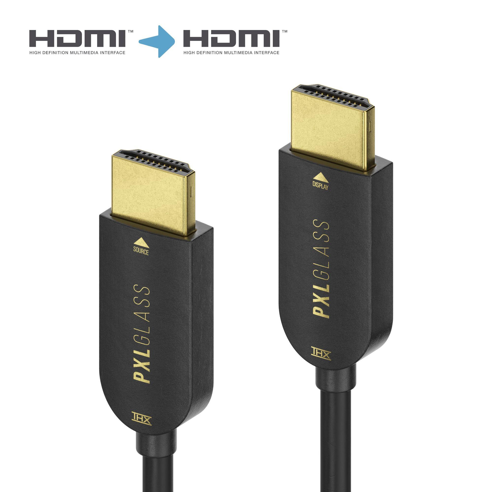 HDMI 8 K Kabel
