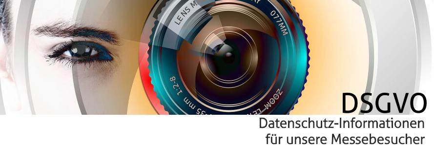 DSGVO-Datenschutzinformationen-ISE-2019_2