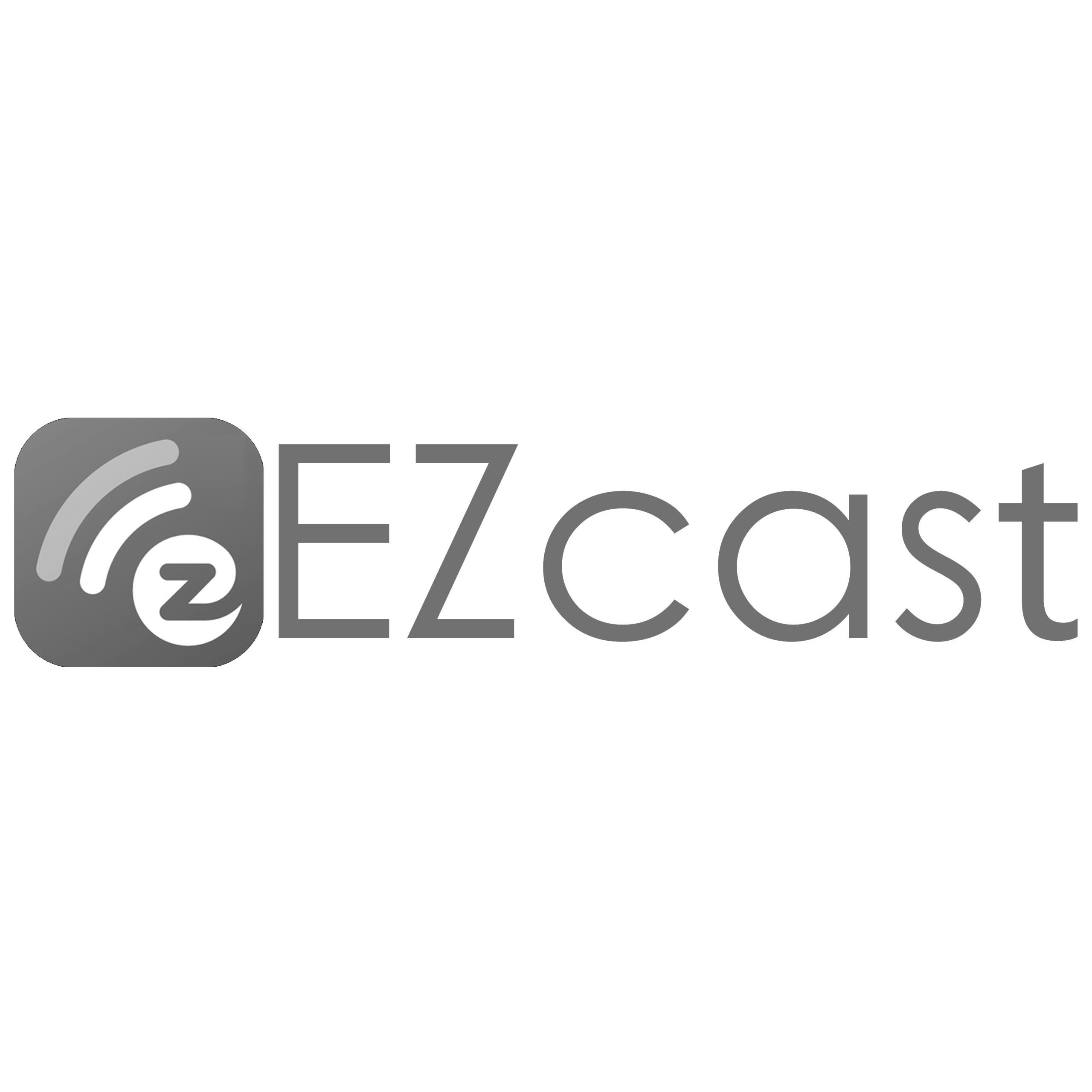 EZCast Pro Dongle - HDMI / MHL Receiver Dongle for EZCast App as