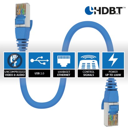 HDBaseT_Signalmanagement