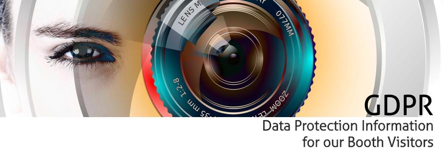 GDPR-Data-Protection-Informaton-ISE-2019_2