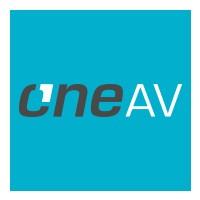 OneAV_200x200