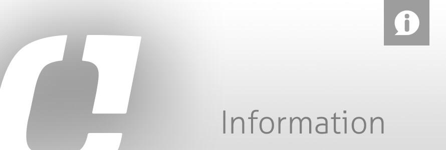Information_OneAVDrsGWrPf2Fff2