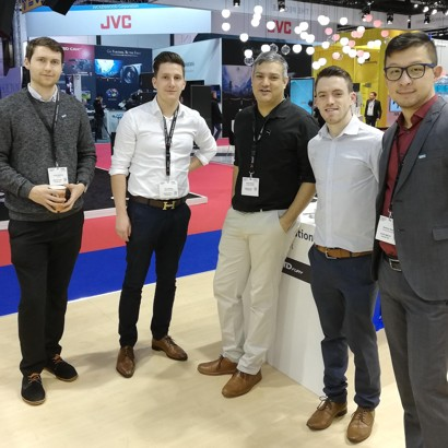 ISE-2019_OneAV-Stand_02