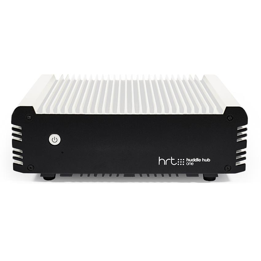 Huddle Hub Wireless Collaboration Anywhere