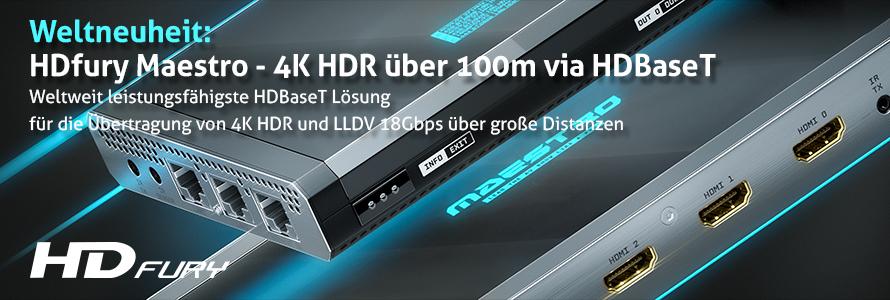 HDF0150_Header