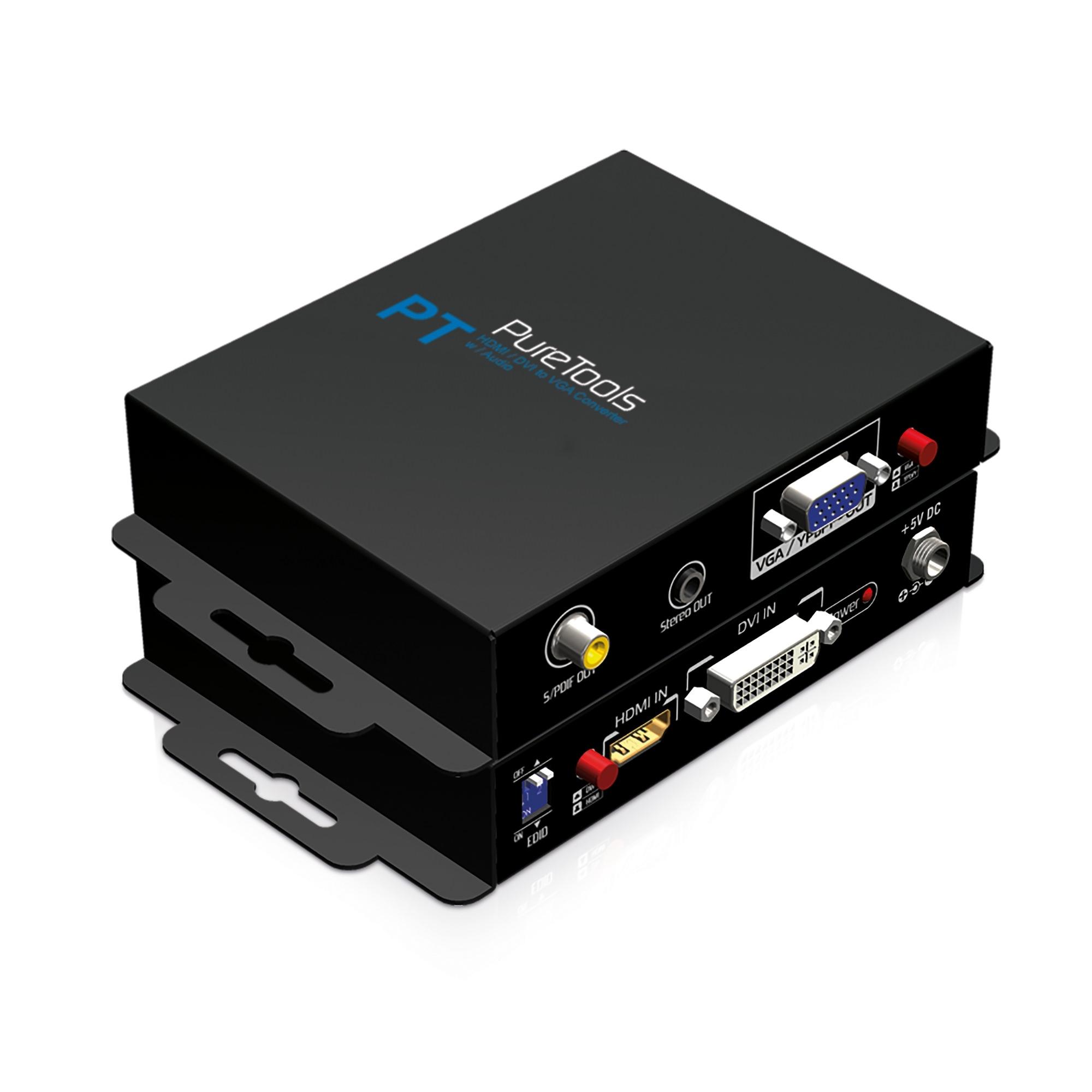 DisplayPort Anschlusskabel   OneAV Deutschland   AV Distribution ...